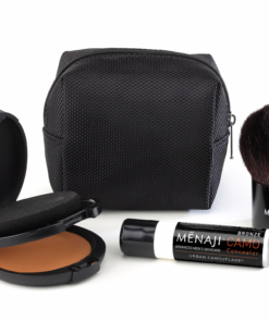 Gregory Undetectables Male Makeup Kit