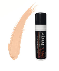 CAMO Concealer Light - Men's Concealer