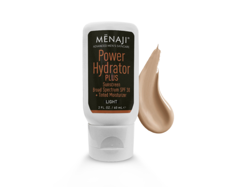 Men's Power Hydrator PLUS SPF 30
