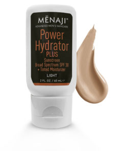 Power Hydrator Plus Tinted Moisturizer w/ SPF 30 – Subscribe and Save